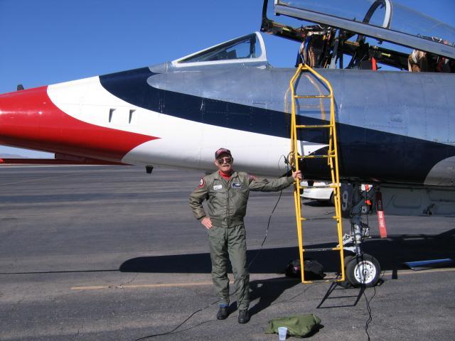 F-100 Feb '11 006
